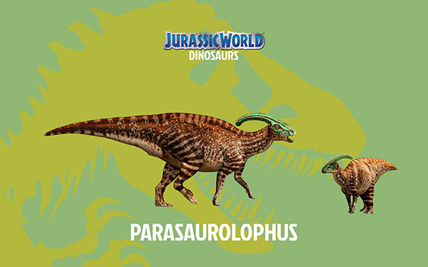 Iphone X Usa Wallpaper Jurassic World 2015 Dinosaurs Desktop Amp Iphone 6