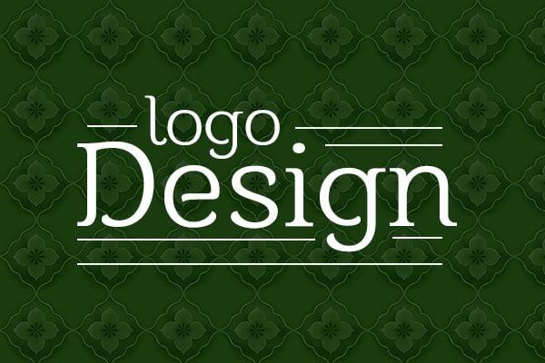 10 Best Free Script Fonts for Logo Design  Logotypes