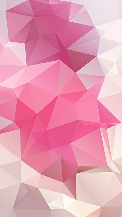 40 Best iPhone 6 Wallpapers & Backgrounds in HD Quality – Designbolts