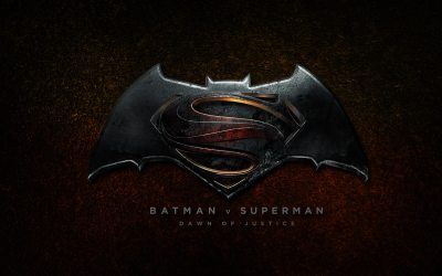 11 Best HD Wallpapers of Batman v Superman Movie