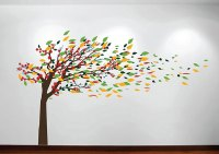 Buy the Best & Beautiful Wall Art Decals, Stickers & Stencils