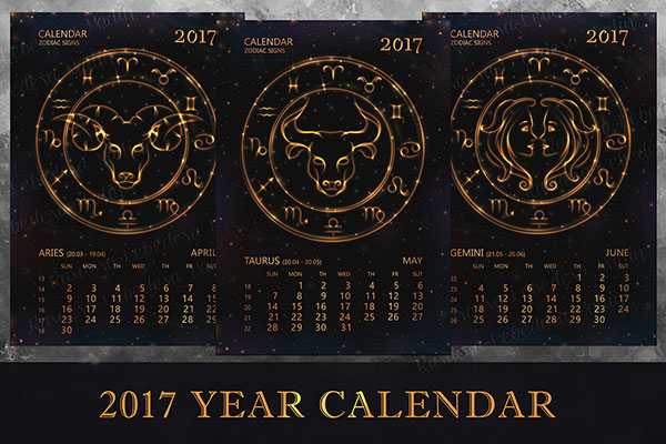Chinese New Year Calendar Zodiac Chinese Zodiac 12 Animal Signs Calculator Origin App 25 Best New Year 2017 Wall And Desk Calendar Designs For