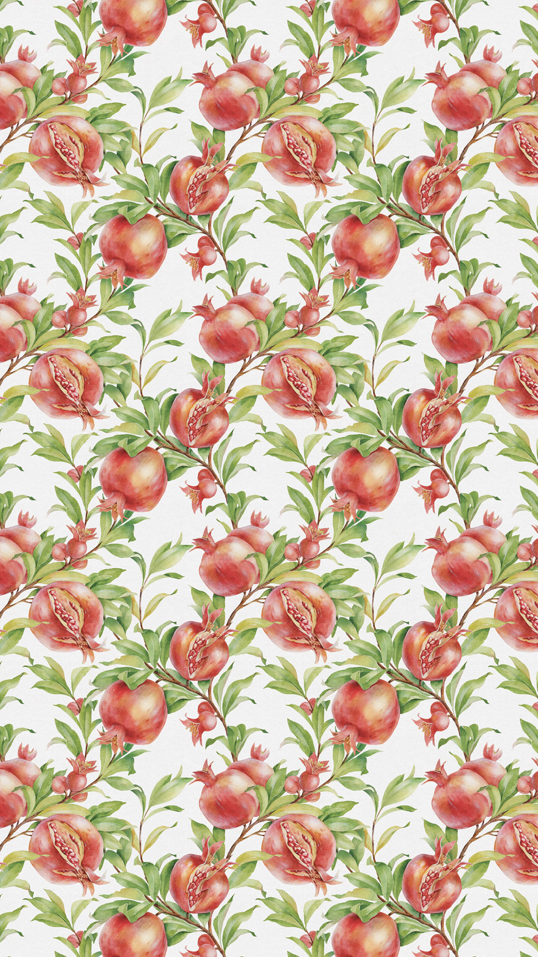 Vintage Flower Wallpaper Iphone 20 Cool Amp Beautiful Iphone 7 Plus Wallpapers