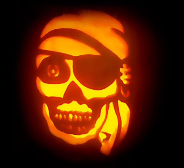 Printable Skull Stencils Sugar Skull Template Printable Pumpkinsugar