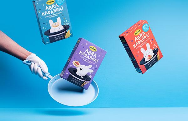 45 latest modern food packaging design ideas 2017