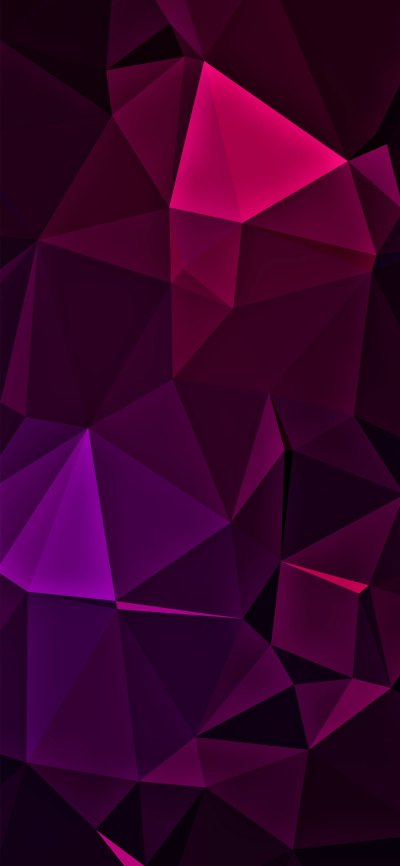 30+ New Cool iPhone X Wallpapers & Backgrounds to freshen up your screen – Designbolts