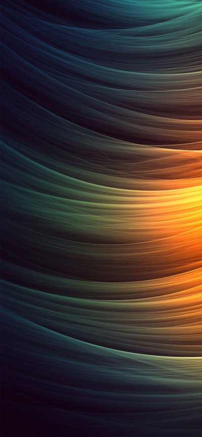 30+ New Cool iPhone X Wallpapers & Backgrounds to freshen up your screen – Designbolts