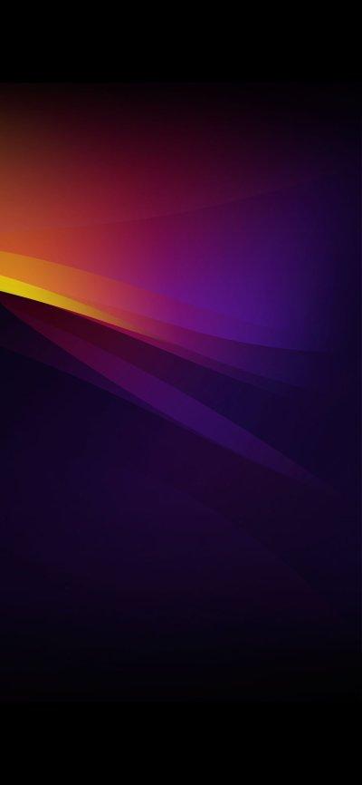 50+ Best High Quality iPhone X Wallpapers & Backgrounds – Designbolts