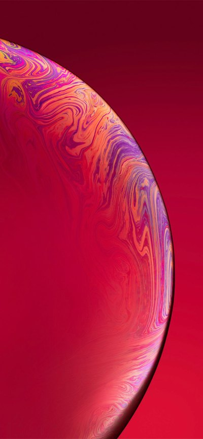 50+ Best High Quality iPhone XR Wallpapers & Backgrounds – Designbolts