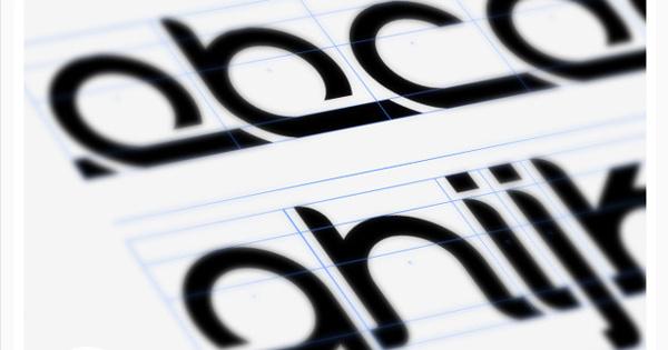 Fonts for Logos 22 Premium Fonts for Logos