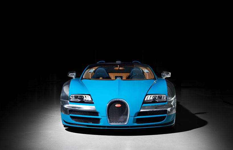 Bugatti Veyron Super Sport Hd Wallpaper Bugatti Legend Veyron 16 4 Grand Sport Vitesse Meo