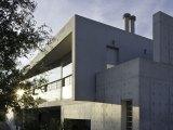 A Look At Marwan Al Sayeds Desert City House In Arizona 1 19 2014