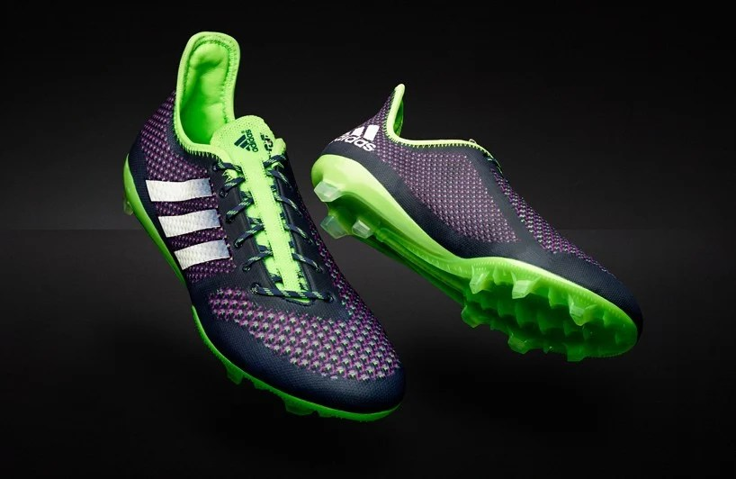 Adidas Primeknit 20 Football Boots Offer New Comfort