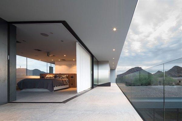Staab Residence, Arizona