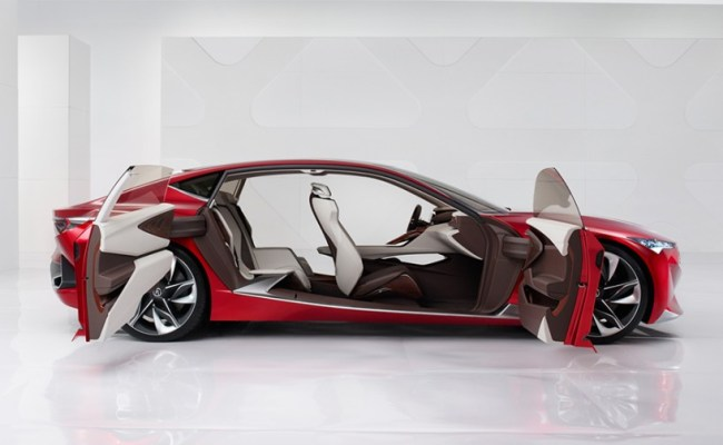 tlx_1200_2015_04_17_01 New Acura Models 2015