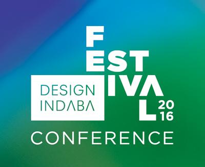 design-indaba-conference-2016
