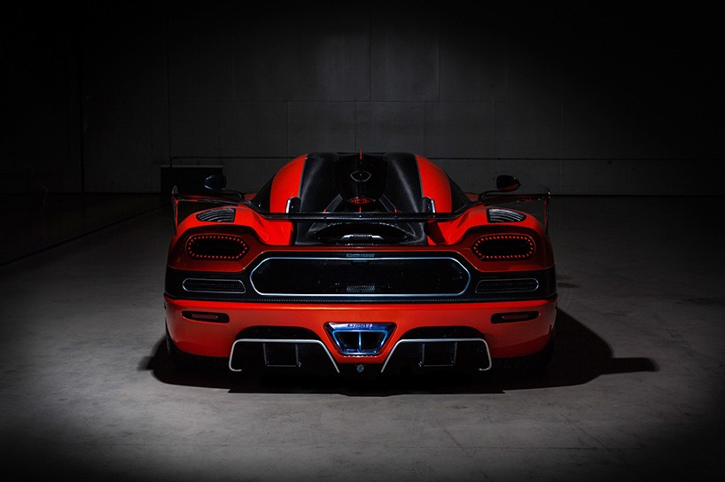 Sprint Car Wallpapers Free Koenigsegg One Of 1 Agera Final