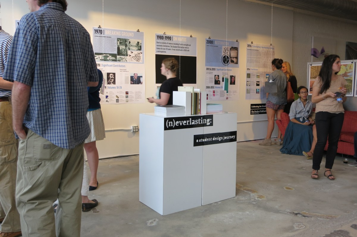 May First Friday: Gallery
