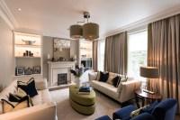 Hampstead Family Home, N6 - Design Box London | Luxury ...