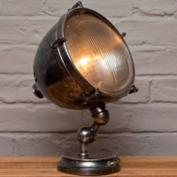 Vintage Lamps for your home.   Inspiration & Ideas ...