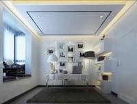 interior-lighting-tips-office interior-lighting-tips-office
