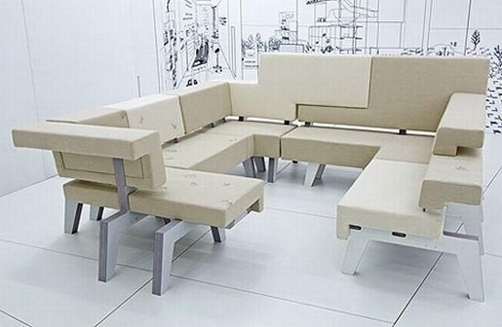 rp_work-sofa-1_nhNzZ_17621.jpg