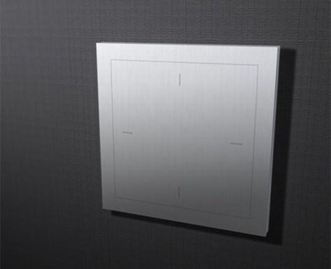 2 smart switch