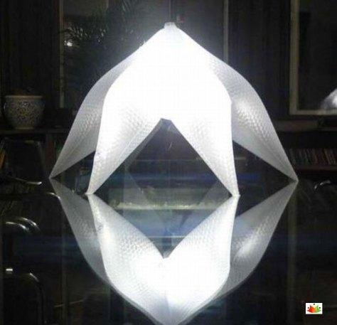 9 hexalamplone640jpg