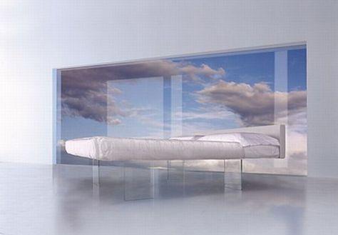 air bed 1 58