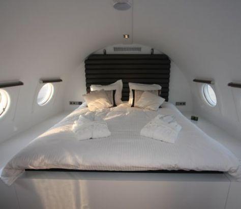 airplane hotel vliegtuigsuite 03