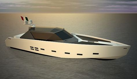 altair 70 by pama design 6