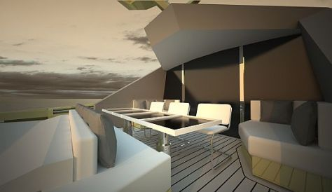 altair 70 by pama design 9c