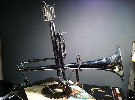 analog tele phonograher 03