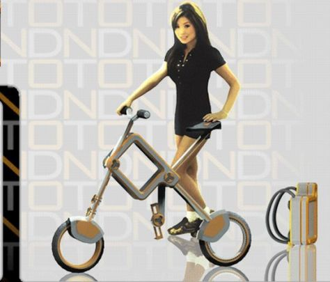 bike pack1 15 uemyo 54 EzrgF 17621