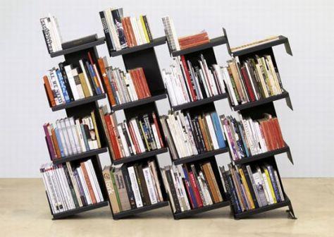 bookshelve 02