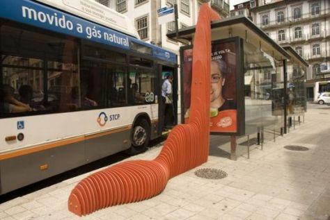 busstopsymbiosis 1