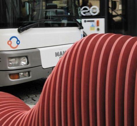 busstopsymbiosis 6