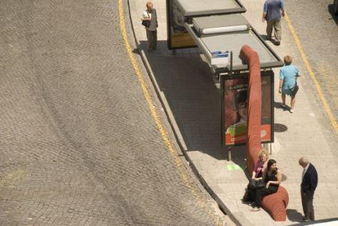 busstopsymbiosis 8