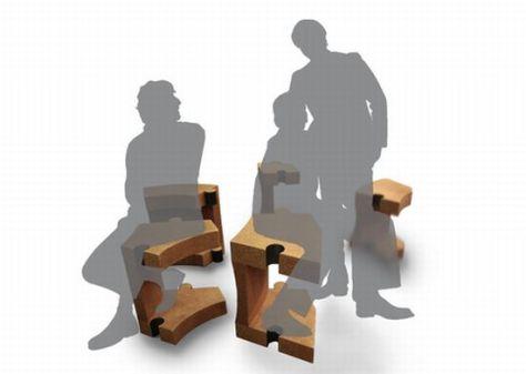 chaise cork 03