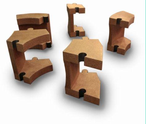 chaise cork 04