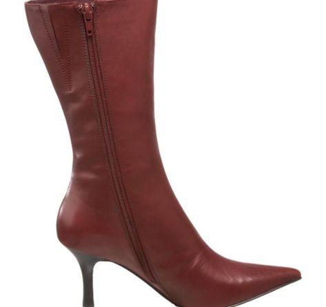 Charles By Charles David Women's Designer Boot..
