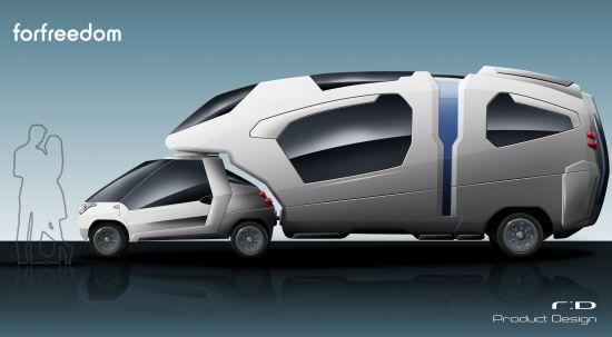 concept caravan 01
