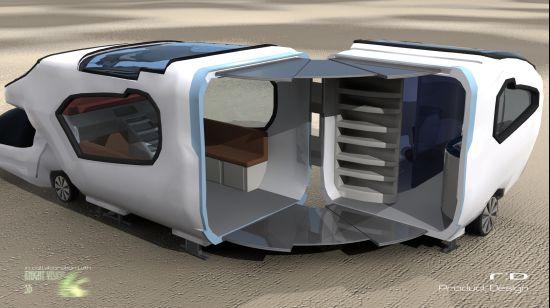 concept caravan 02