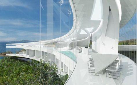 dream house mahina 06