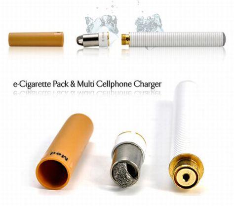 e cigarette pack 6