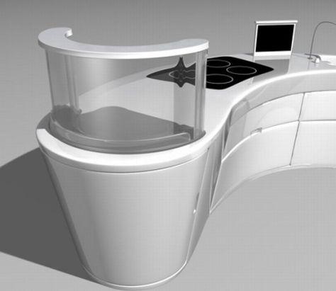 eco kitchen 2 GoubX 48