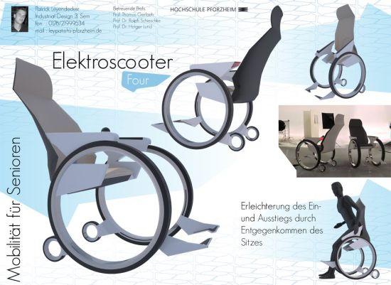 elektroscooter 05
