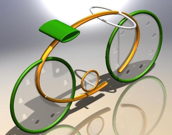 ellipsis bike 07