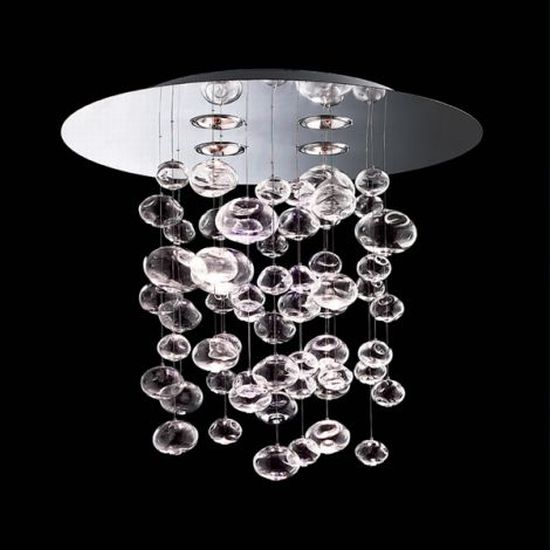 ether ceiling light 2