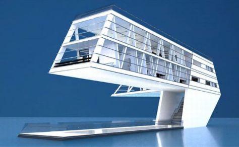 floathouse 01